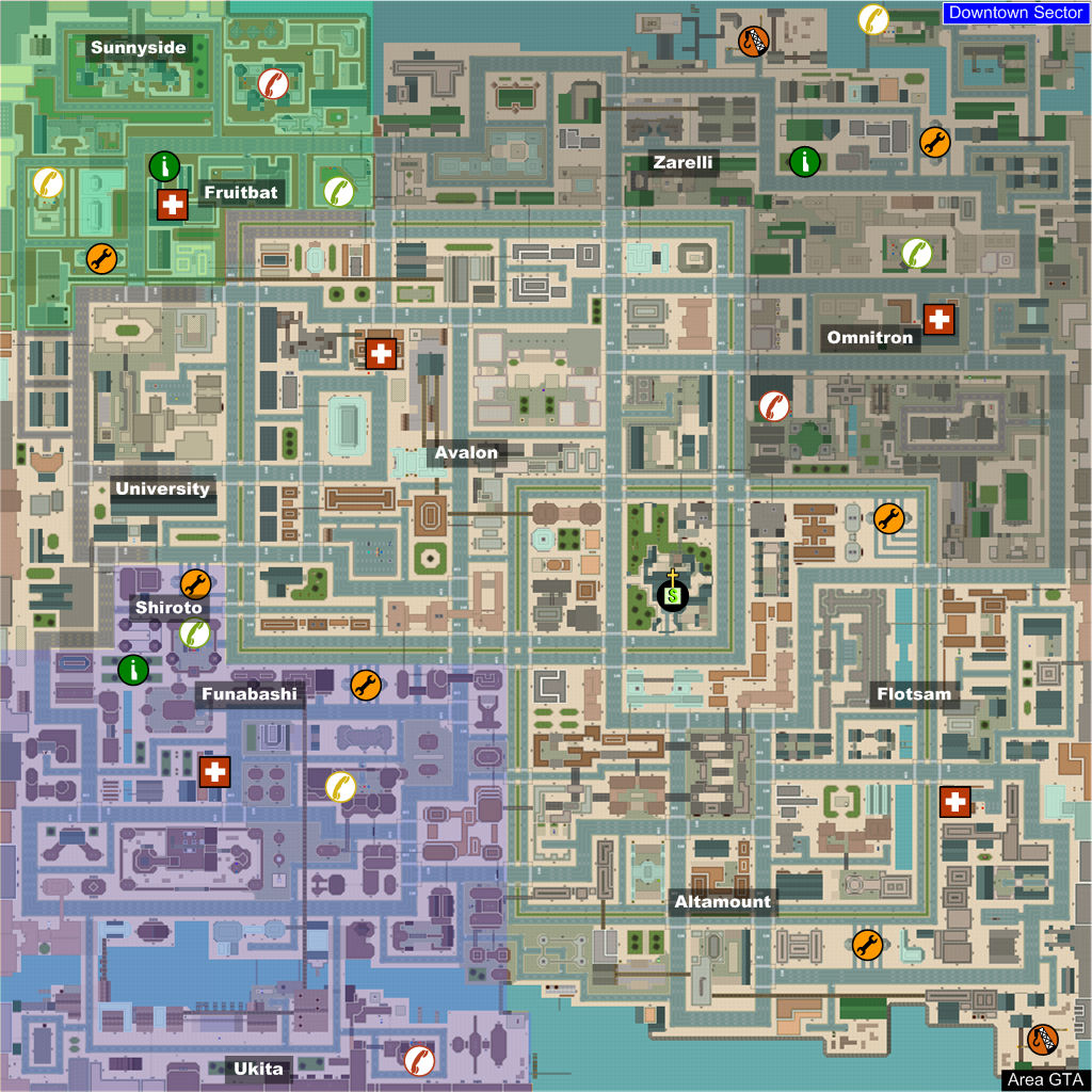 gta vice city cheats on psp with Maps1 on Gta Vice City Pc Senhas Cheats Manhas Macetes Dicas E Cdigos moreover  moreover Trucos Para Gta Vice City pleto also Watch likewise Pause Menu.