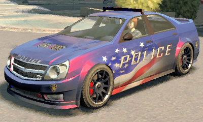 c_policestinger.jpg