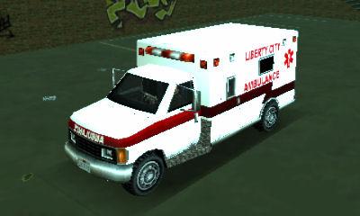 c_ambulance.jpg (400×240)
