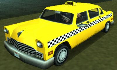 c_cabbie.jpg (400×240)
