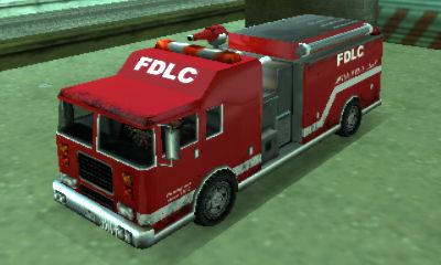 c_firetruck.jpg (400×240)