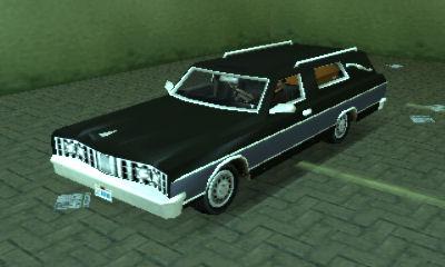 c_hearse.jpg (400×240)