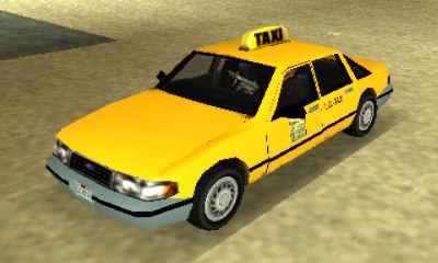 c_taxi.jpg (400×240)