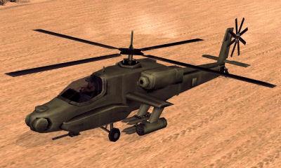 MANUAL Al Qaeda:-: Desatador / [A]reS C_hunter