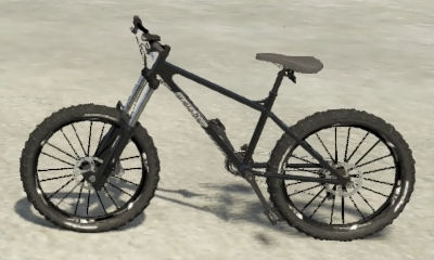 Gta5 Cycles Area Gta
